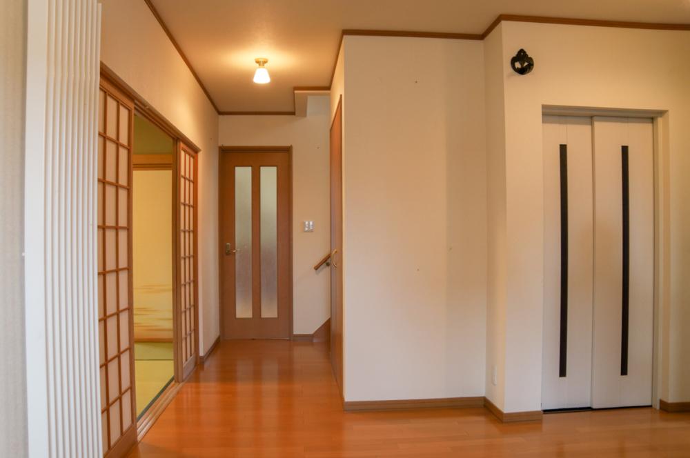 Kutchan S6 W2 House Web 3