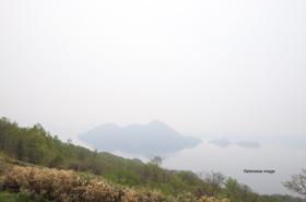 Lake Toya Land 18のコピー
