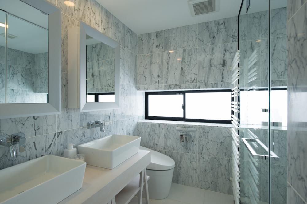 Loft 401 Penthouse 1