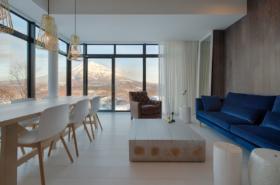 Loft 401 Penthouse 5