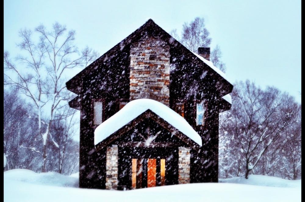 Annupuri Snowfox 6