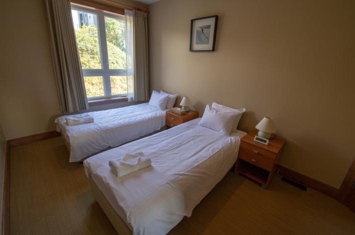 Niseko Alpine Apartments 2 A 21