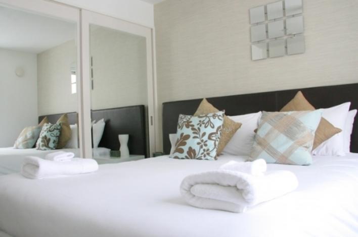 Pt09 Bedroom 1 700 400 C1