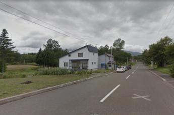 Rankoshi House Mena