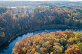 Riverview Estate G Autumn 7