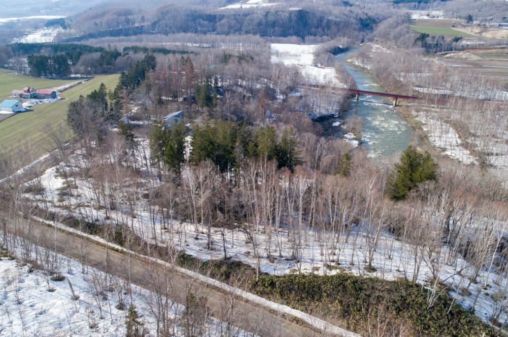 Riverview Estates Lot H 10