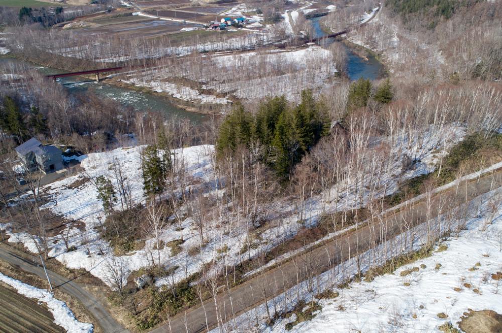 Riverview Estates Lot H 6