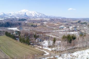 Riverview Estates Lot H 5