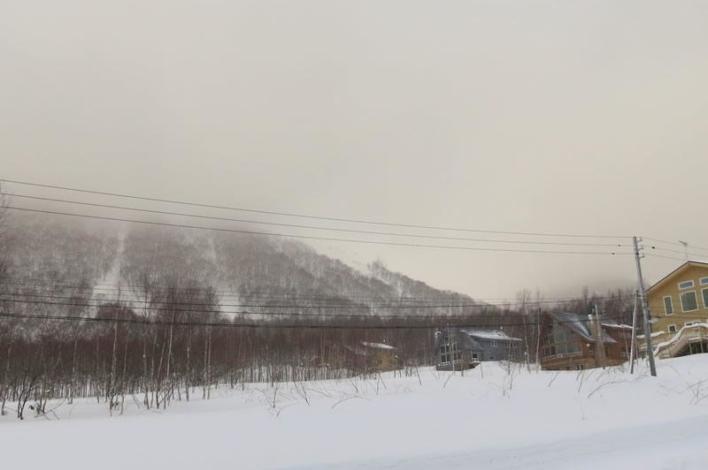 Land Near Rusutsu Ski Resort 7