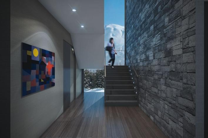 Seasons2 Stairs