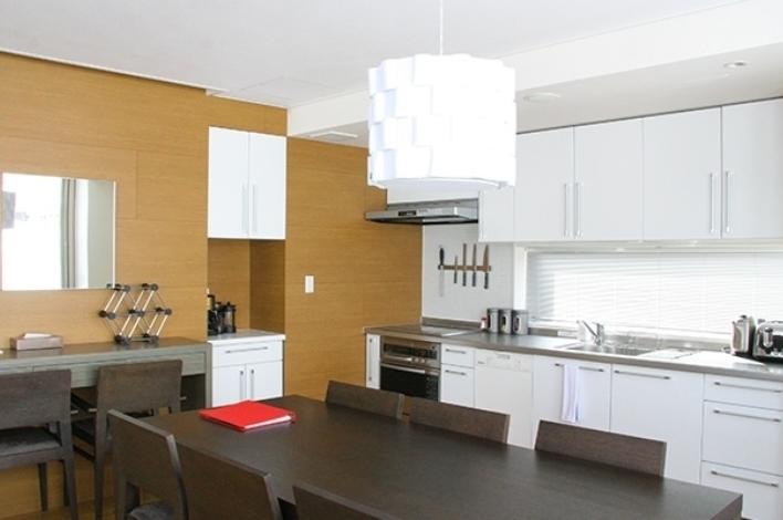 YE601-Kitchen Dining 700 400 c1