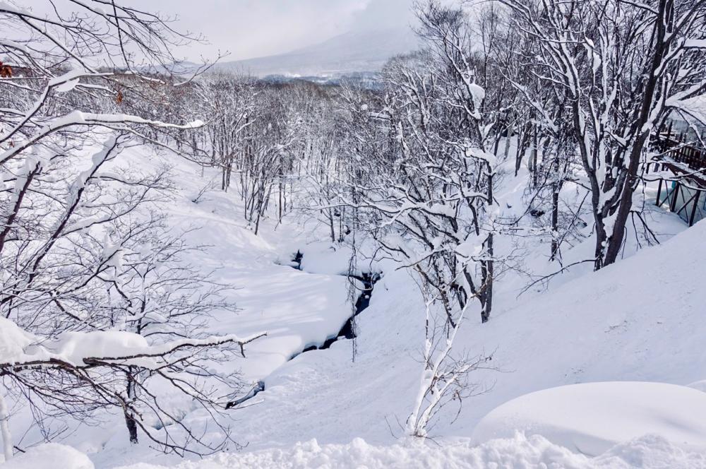 Yamada 165 22Etc Creek Site 1